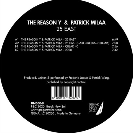the-reason-y-patrick-milaa-25-east_medium_image_2