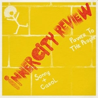 various-artists-inner-city-review