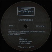 various-artists-motordisc-3