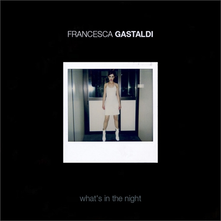 francesca-gastaldi-what-s-in-the-night-endless-possibilities