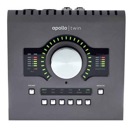 apollo-twin-solo-mkii-ex-demo