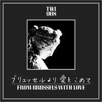 various-artists-from-brussels-with-love-2x12