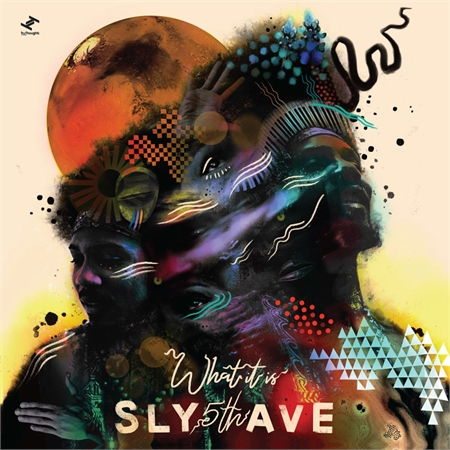 sly5thave-what-it-is