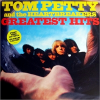 tom-petty-and-the-heartbreakers-greatest-hits