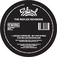 double-exposure-instant-funk-my-love-is-free-i-got-my-mind-made-up-the-reflex-revisions