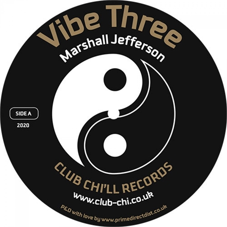 marshall-jefferson-jungle-wonz-vibe-three-human-condition