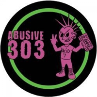 various-artists-who-killed-acid-techno