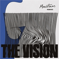 the-vision-featuring-andreya-triana-mountains-remixes