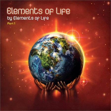 elements-of-life-elements-of-life