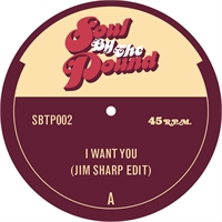 jim-sharp-i-want-you-trippin-out