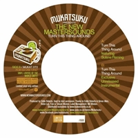 the-new-mastersounds-turn-this-thing-around