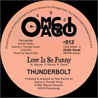 thunderbolt-love-is-so-funny-official-re-issue