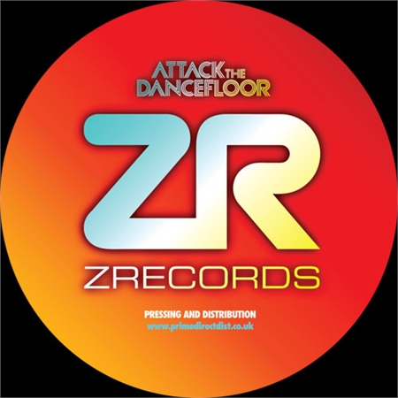 various-artists-attack-the-dancefloor-vol-16