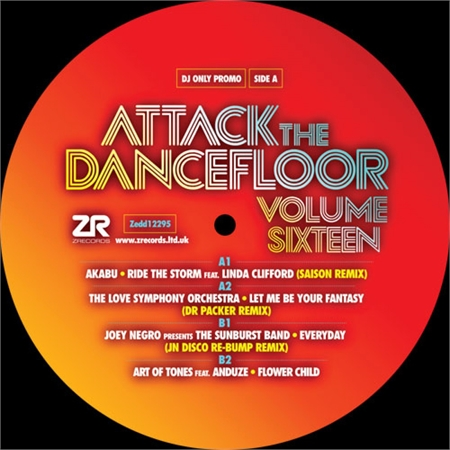 various-artists-attack-the-dancefloor-vol-16_medium_image_2