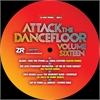 various-artists-attack-the-dancefloor-vol-16_image_2