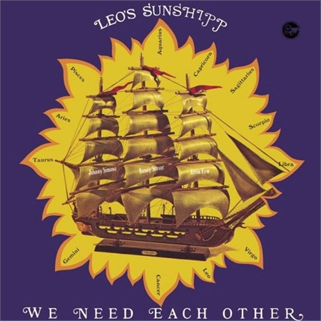 leo-s-sunshipp-we-need-each-other-yellow-vinyl-180g