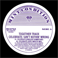 together-trax-celebrate-ain-t-nothin-wrong