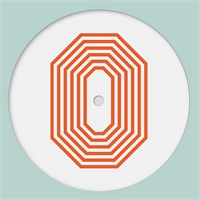 various-artists-ten-years-of-one-pt-2