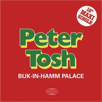 peter-tosh-buk-in-hamm-palace