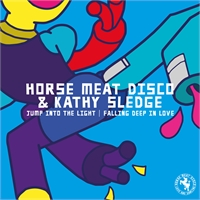 horse-meat-disco-kathy-sledge-jump-into-the-light-falling-deep-in-love-inc-joey-negro