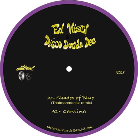 various-artists-ed028