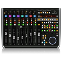 behringer-x-touch