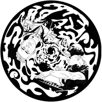 various-artists-wave-4-rave