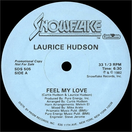 laurice-hudson-feel-my-love