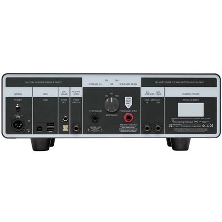 universal-audio-ox-amp-top-box_medium_image_3