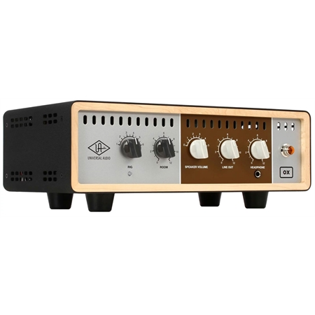 universal-audio-ox-amp-top-box_medium_image_4
