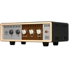 universal-audio-ox-amp-top-box_image_5
