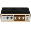 universal-audio-ox-amp-top-box_image_6