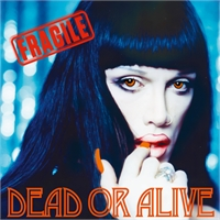 dead-or-alive-fragile-20th-anniversary-edition-180g-red-vinyl