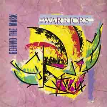 the-warriors-behind-the-mask