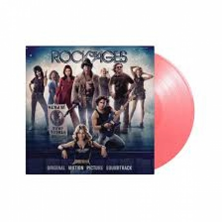ost-rock-of-ages