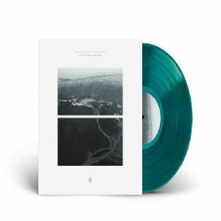 tapes-topographies-a-pulse-of-durations