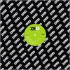 various-artists-joey-negro-presents-30-years-of-z_image_1