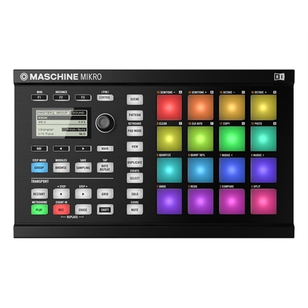 maschine-mikro-mk2-black-ex-demo