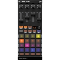 native-instruments-traktor-kontrol-f1-ex-demo