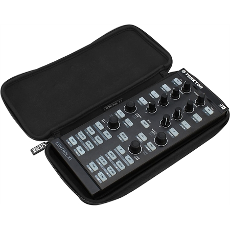 n-i-kontrol-x1-f1-z1-neoprene-sleeve-ex-demo_medium_image_1