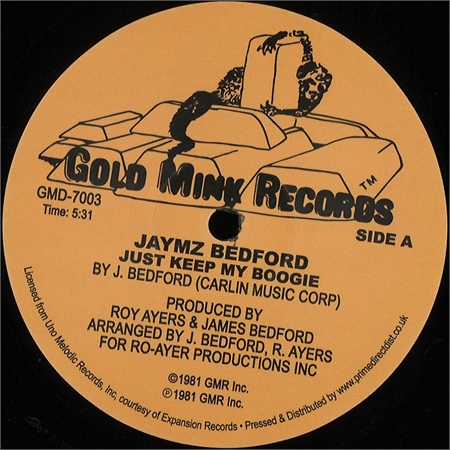jaymz-bedford-just-keep-my-boogie
