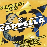 cappella-greatest-hits