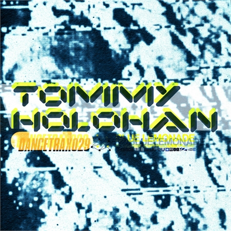 tommy-holohan-dance-trax-vol-29