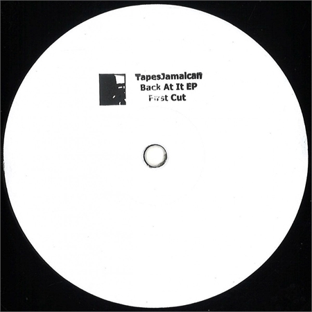 tapesjamaican-back-at-it-ep
