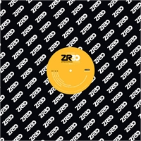 joey-negro-doug-willis-the-sunburst-band-mid-air-joey-negro-presents-30-years-of-z-records-ep-2