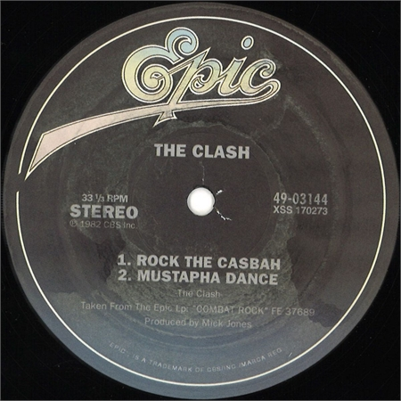 the-clash-magnificent-dance-magn-seven