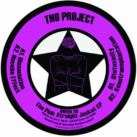 tno-project-the-pink-straight-jacket-ep