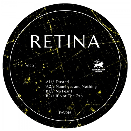 retina-dusted-ep