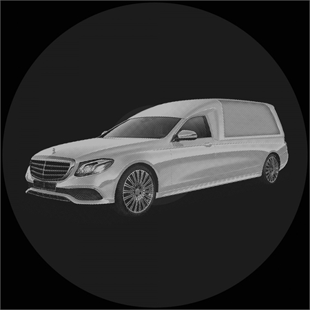various-artists-hearse003