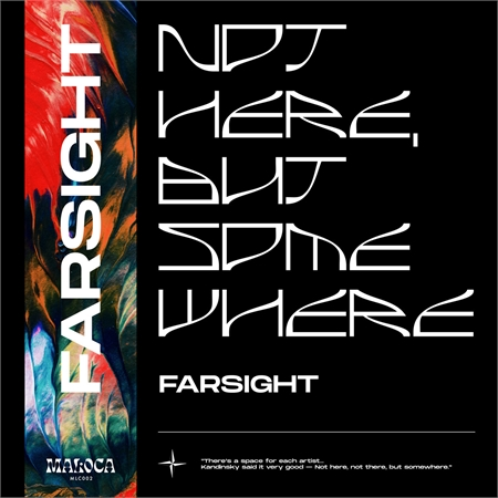 farsight-not-here-but-somewhere